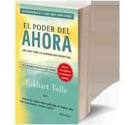 Lectura_Recomendada_2_TT