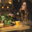 4 Beneficios de Comer con Atención Plena,
