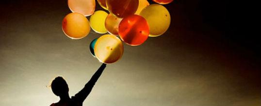 4 Maneras como el Desapego nos Ayuda a ser Felices