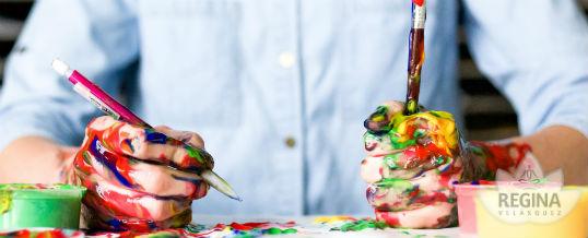 Todos somos artistas